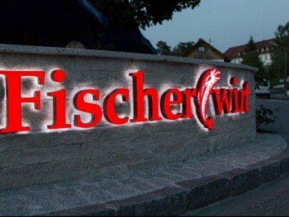 Photo: Fischerwirt